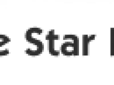 Ακτοπλοϊκά εισιτήρια Δρομολόγια Blue Star Ferries