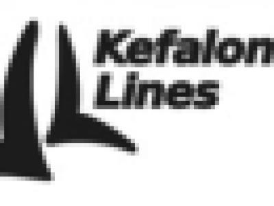 Ακτοπλοϊκά εισιτήρια Δρομολόγια Kefalonian Lines